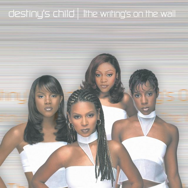 Destinys-Child-The-Writings-On-The-Wall