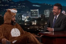 Donald-Glover-on-Jimmy-Kimmel