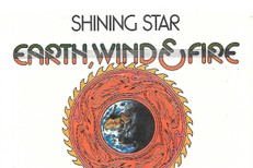 Earth-Wind-And-Fire-Shining-Star