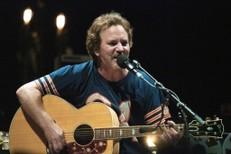 Eddie-Vedder