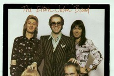 Elton-John-Philadelphia-Freedom