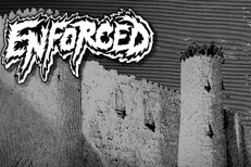 Enforced-At-The-Walls