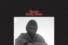 Album Of The Week: Florist <em>Emily Alone</em>
