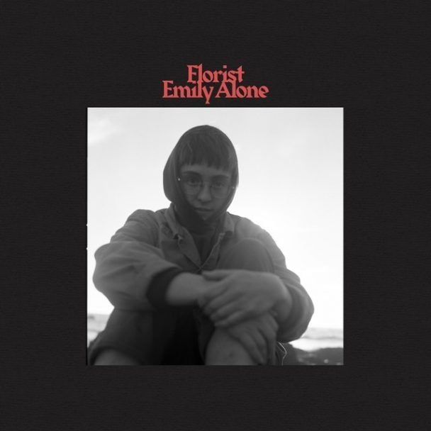 Album Of The Week: Florist 'Emily Alone'