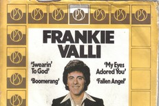 Frankie-Valli-My-Eyes-Adored-You