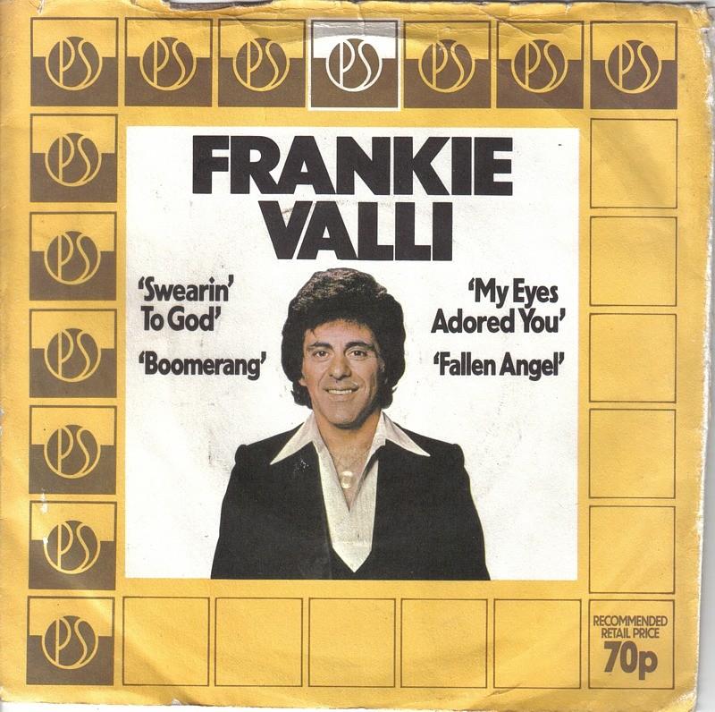 Frankie-Valli-My-Eyes-Adored-You