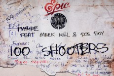 Future-100-Shooters