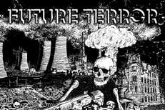 Future-Terror-Plague