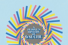 Gauche-A-Peoples-History-Of-Gauche