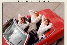 Girl-Ray-Girl