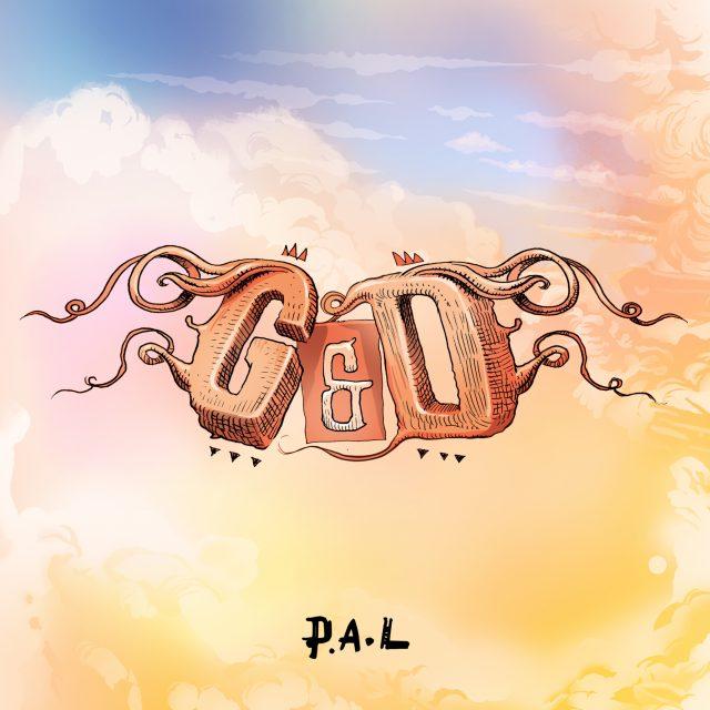 GnD_PAL_3000x3000_600dpi-1563904366