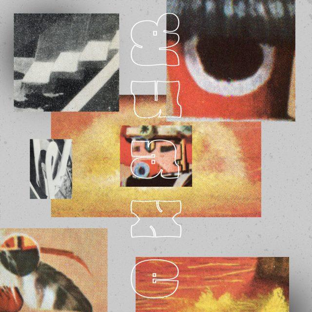 Guaxe-cover-1500x1500-1563911147