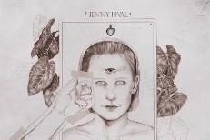 JennyHval_ThePracticeofLoveCoverArt-1562697853