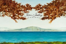 Joan Shelley - Like The River Loves The Sea