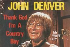 John-Denver-Thank-God-Im-A-Country-Boy-1563291289