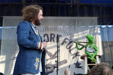 Kermit-The-Frog-Jim-James