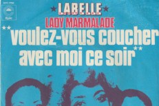 Labelle-Lady-Marmalade