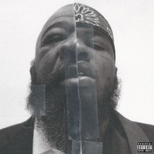 Album Of The Week: Maxo Kream Brandon Banks