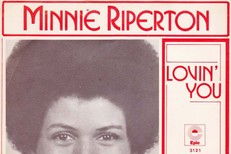 Minnie-Riperton-Lovin-You