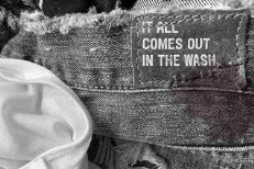 Miranda-Lambert-It-All-Comes-Out-In-The-Wash