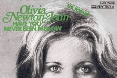 Olivia-Newton-John-Have-You-Never-Been-Mellow