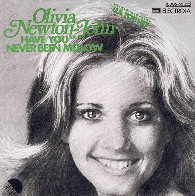 Olivia-Newton-John-Have-You-Never-Been-Mellow