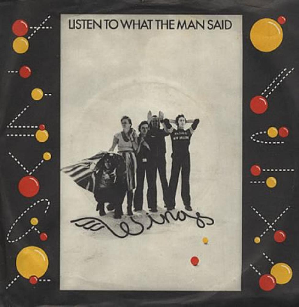 Paul-McCartney-And-Wings-Listen-To-What-The-Man-Said