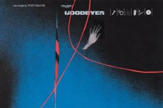 """Post Malone - """"Goodbyes"""" (Feat. Young Thug)"""