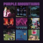 Purple Mountains – Purple Mountains
