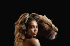 beyonce-lion-king-spirit