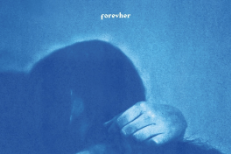 shura-forevher-album-cover