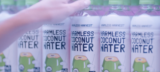 harvest-harmless-coconut-water