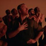 """Sam Smith – """"How Do You Sleep?"""" Video"""
