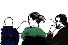 asap-rocky-court-sketch