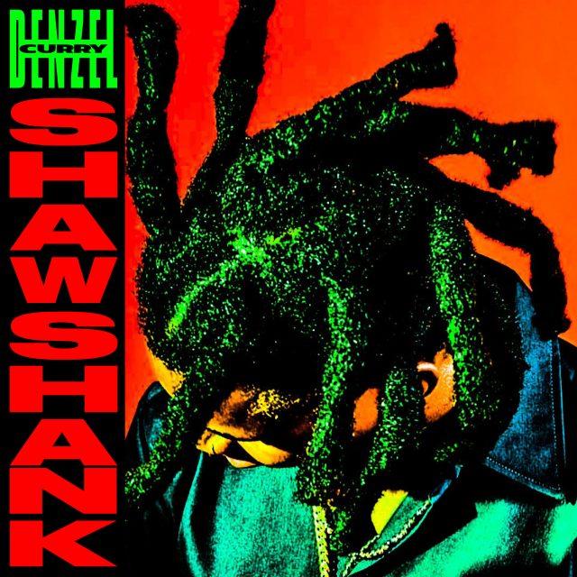"""Denzel Curry - """"Shawshank"""" (Feat. Tate Kobang)"""