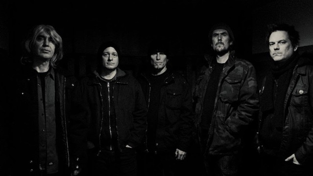Tau Cross Dropped From Relapse After They Thanked A
