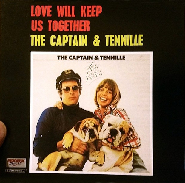 The-Captain-And-Tennille-Love-Will-Keep-Us-Together