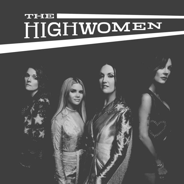 ¿Qué estáis escuchando ahora? - Página 7 The-Highwomen-1563547723-640x640