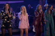The-Highwomen-on-Fallon