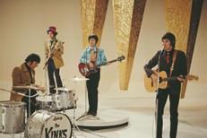 The-Kinks