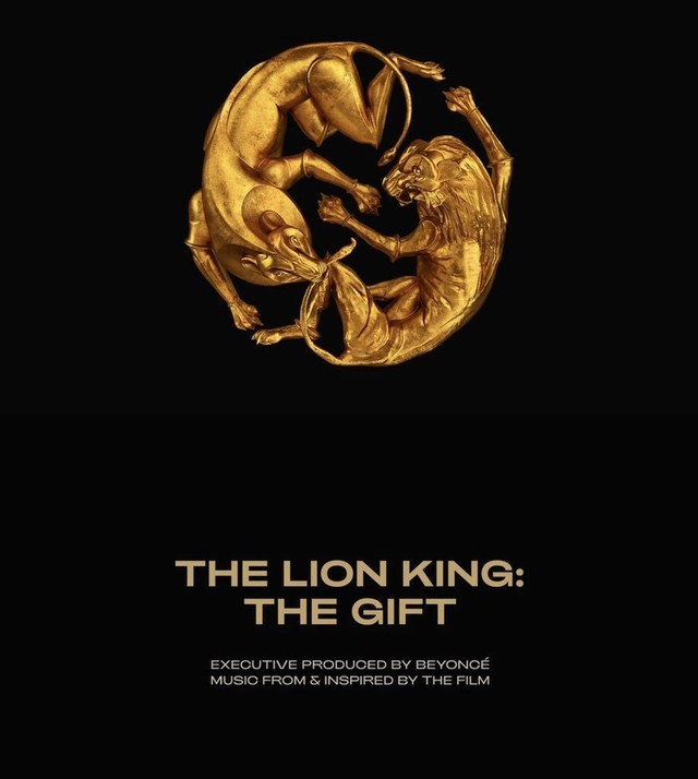 The-Lion-King-The-Gift-1563283572-640x7141-1563304862