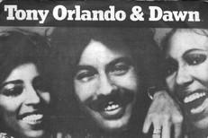 Tony-Orlando-And-Dawn-He-Dont-Love-You-Like-I-Love-You