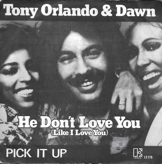 Tony-Orlando-And-Dawn-He-Dont-Love-You-Like-I-Love-You