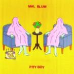 Mal Blum – Pity Boy