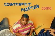 "Counterfeit Madison - ""Coma"""