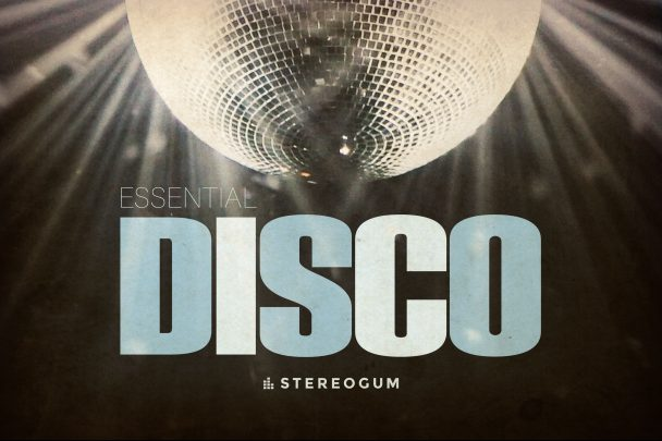 Best Disco Songs: Hear The Ultimate Playlist - Stereogum