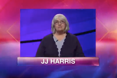 grouper-mom-jeopardy-1563374831