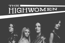 highwomen-crowded-table-1564148154