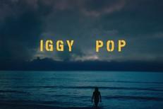 iggy-pop-free-1563455887