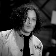 Jack White Talks Greta Van Fleet,